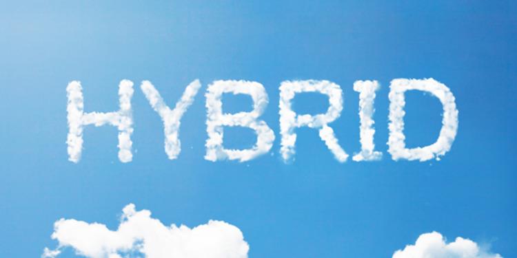 Yandex.Cloud и группа компаний ЛАНИТ будут развивать гибридные облака в РФ