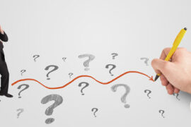Ассоциация прямых продаж: итоги исследования индустрии и перспективы развития