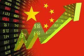 Си Цзиньпин: Китай будет внедрять новую «двухконтурную» модель развития