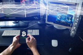 Ослабление курса биткоина объясняется давлением «показателя страха и жадности» – эксперты