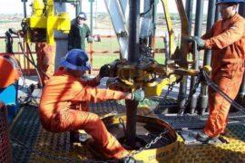 Компания «Самараинвестнефть» возобновила разведочное и эксплуатационное бурение