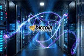Недавно запущенный BITCOIN LATINUM станет крупнейшим в мире застрахованным цифровым активом