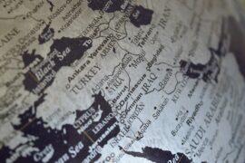 Обеспечено очередное продвижение в деле Карабаха