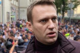 Что готовят сторонники Навального