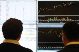 Россияне инвестировали в «мутные» продукты 600 млрд рублей – ЦБ РФ