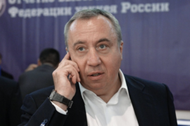 Эксперт Андрей Сафронов прокомментировал игру хоккейной сборной России на этапе Евротура в Швеции