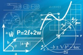 Проект «Математическая вертикаль» запустят в старших классах школ Москвы