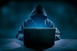 Обман в банковской сфере: новые методы мошенничества и способы борьбы с ними