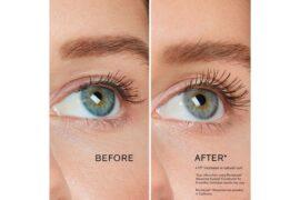 RevitaLash Cosmetics объявляет о начале кампании Curl Effect®