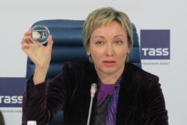 ЦБ РФ анонсировал сроки выпуска параметрического цифрового рубля