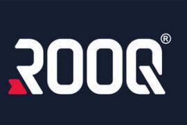Генри Маске вернулся на боксёрский ринг – вместе с ROOQ, инновационной технологией для измеримого улучшения результатов