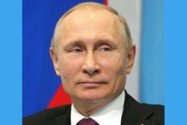 Отставки губернаторов дошли до Северной Осетии