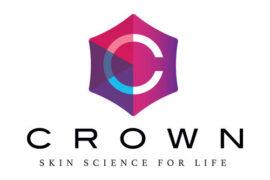 SkinPen® Precision теперь под прямым управлением в Великобритании и Ирландии