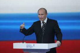 За качеством жизни россиян теперь будут следить
