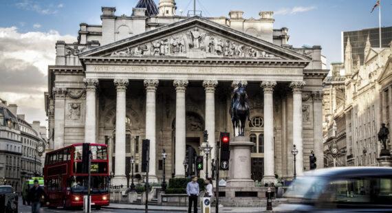 Последствия Brexit: Великобританию покинули 440 финансовых компаний