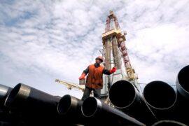 В Минфине рассчитывают дополнительно заработать 500 млрд рублей от повышения стоимости Urals