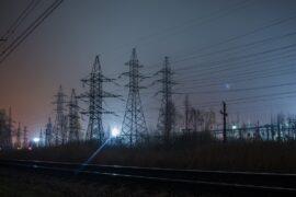 «РОДИНА» в Марий Эл обратится в прокуратуру по поводу завышения платы за электроэнергию