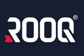 ROOQ: Четыре кулака для наибольших целей