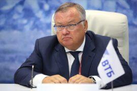ВТБ прогнозирует приток на биржу 8 трлн рублей из сбережений россиян