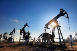 Минэнерго не исключил повторного формирования отрицательных цен на нефть