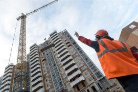 «Дом.РФ»: в России продолжается ипотечный бум