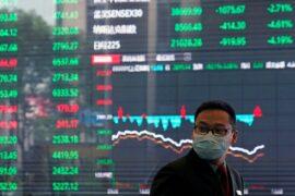 После пандемии сверхбогатых людей становится больше – аналитики