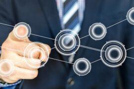 Цифровые решения A-PLAN (А-План) — оптимизация бизнес-процессов