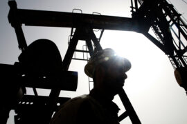 Нефть дорожает на фоне ожиданий саммита Россия – США