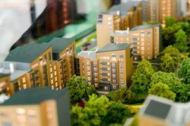 Эксперты сообщили о снижении цен на вторичном рынке недвижимости