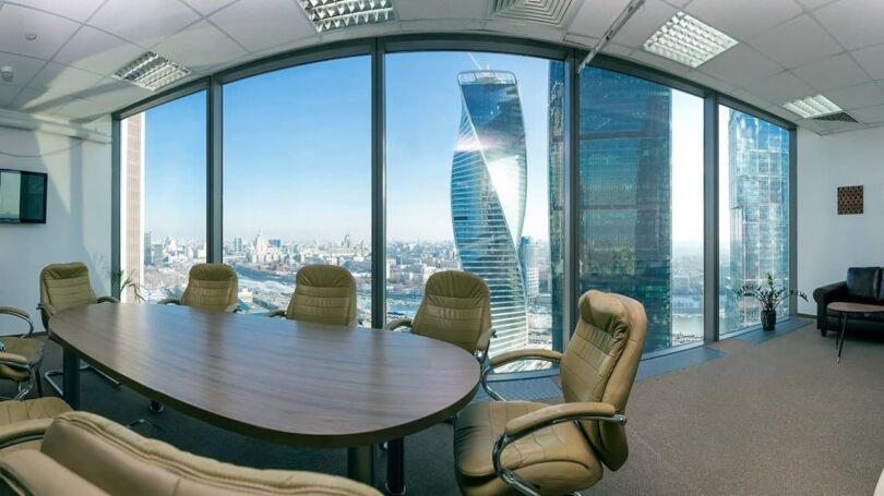 Эксперты спрогнозировали рост инвестиций в российскую недвижимость