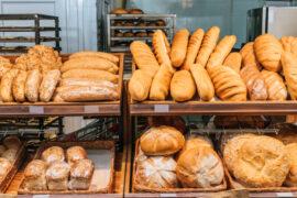 Минсельхоз сообщил о стабилизации цен на хлеб