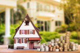 Ипотека от работодателя: Минфин рассмотрит новую жилищную программу
