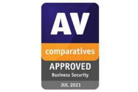 AV-Comparatives публикует результаты долгосрочного тестирования корпоративных антивирусов