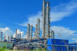 Sinopec заключает первую сделку по выкупу квоты на национальном углеродном рынке Китая