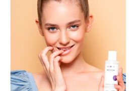 Российский косметический бренд Mixit объявил о выходе на рынок FMCG и начале сотрудничества с сетью магазинов «Магнит Косметик»