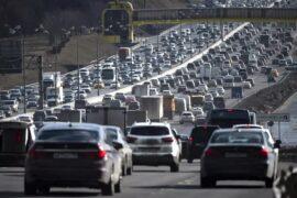 Аналитики пояснили причины роста объемов автокредитования