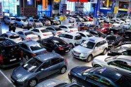 Эксперт рассказал, когда закончится кризис в мировом автопроме