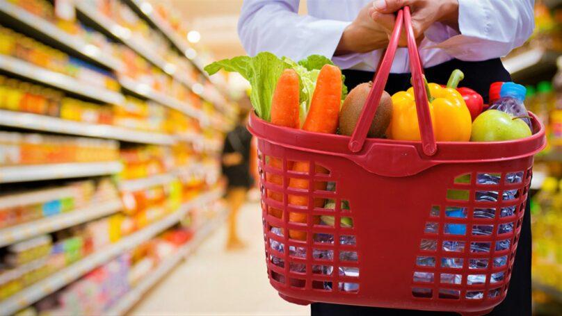 ЦБ: годовая инфляция продолжает расти