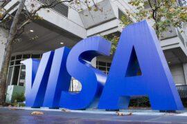 Visa: все финансовые претензии к Wildberries отозваны