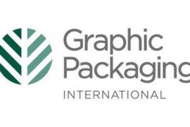 Graphic Packaging объявляет о получении официальных разрешений на покупку AR Packaging